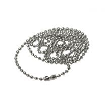 Stainless Steel Safety Chains