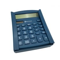 Metal Detectable & X-Ray Visible Calculator Holder