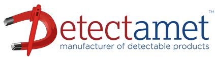 Detectamet Detectable Products